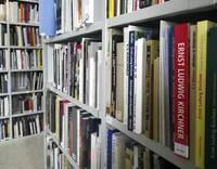 lernerbogen alphabetisierung und grundbildung